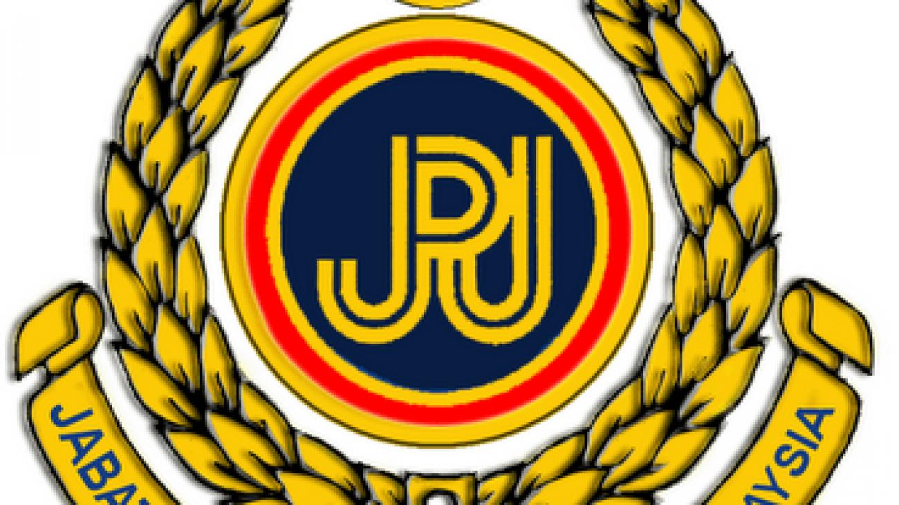 logo-jpj-png-4