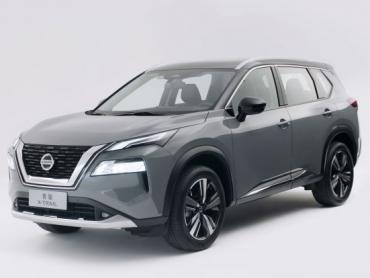 2021-Nissan-X-Trail-China-3-BM-e1618896038941-630x414