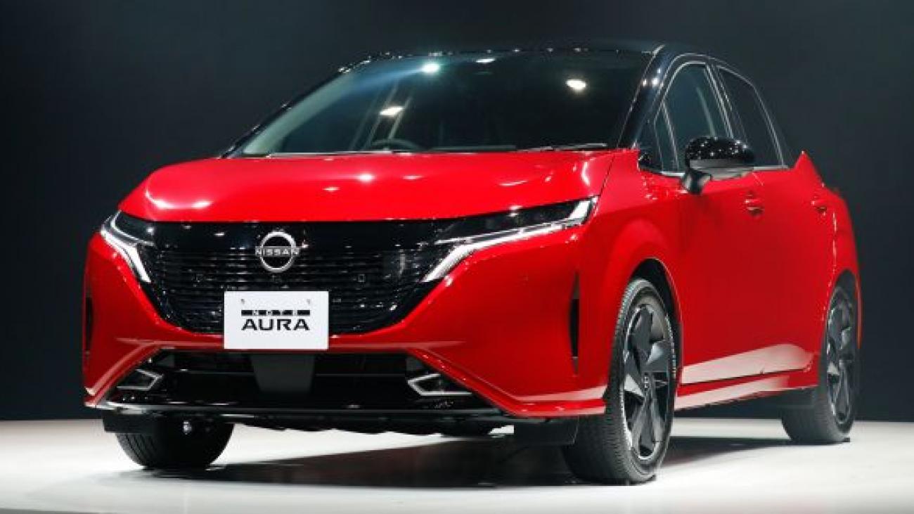 2022-Nissan-Note-Aura-Japan-launch-28-630x330-1