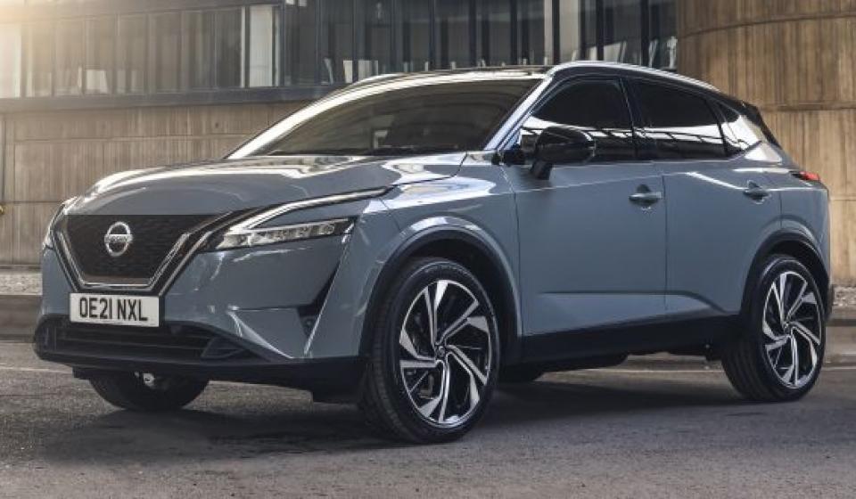2022-Nissan-Qashqai-in-Ceramic-Grey-4-630x330