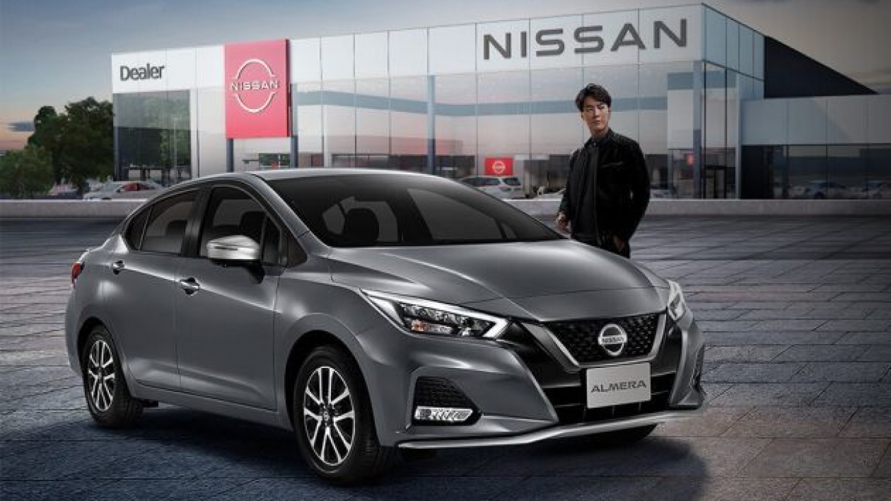 Nissan-Almera-Sportech-Thailand-3_BM-630x398