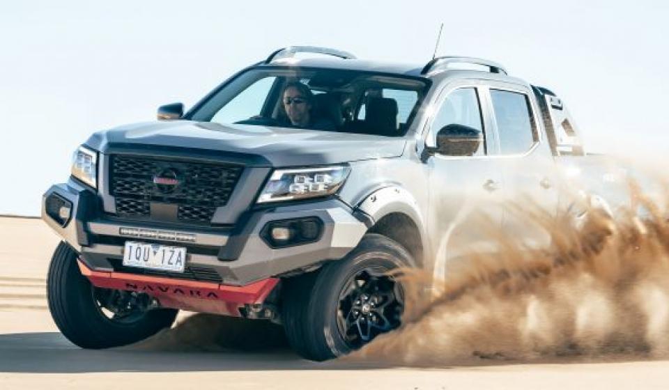 Nissan-Navara-Pro-4X-Warrior-Australia-launch-10_BM-630x330