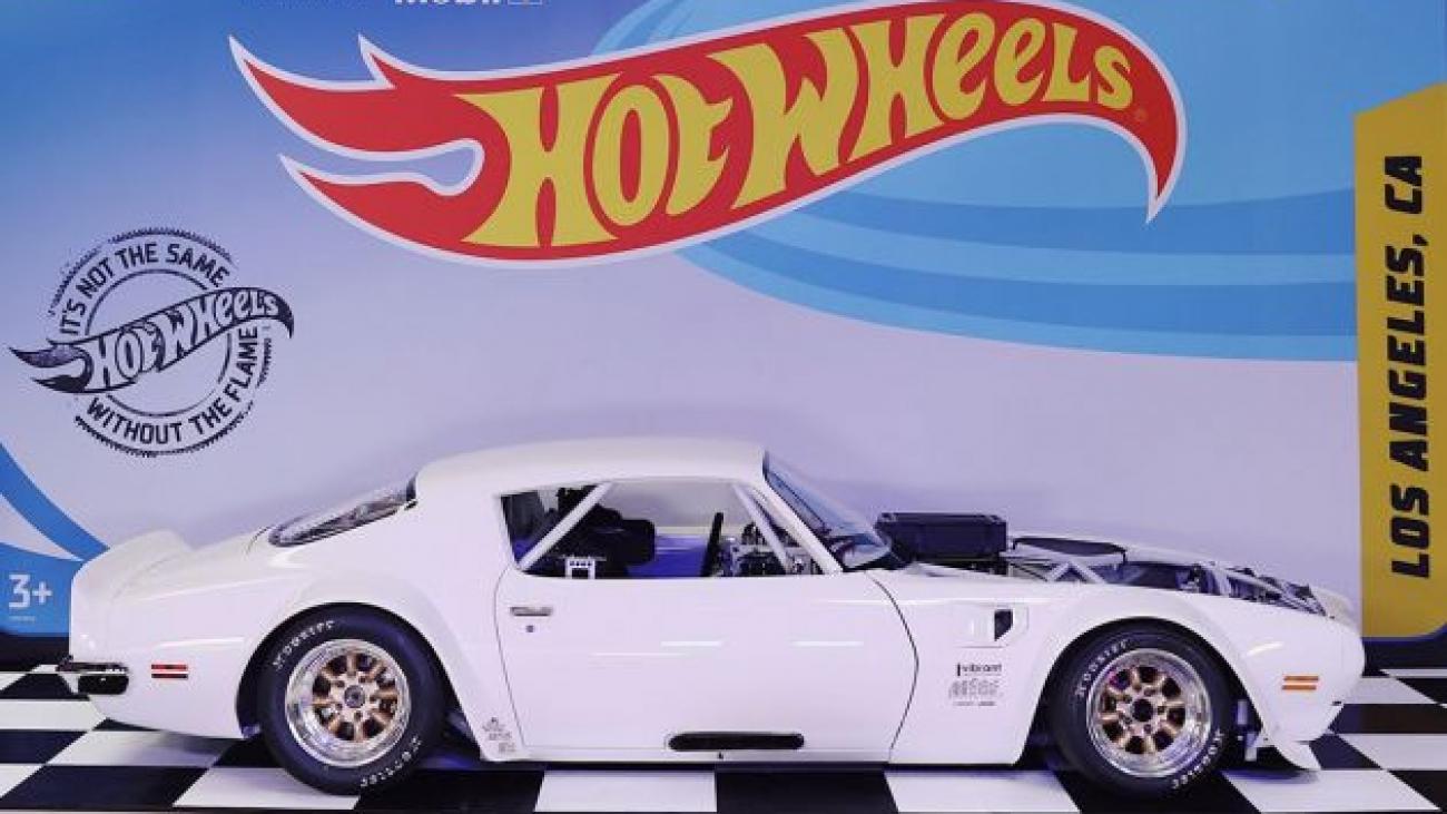 Hot-Wheels-Legends-Tour_BM_-e1628845474354-630x411